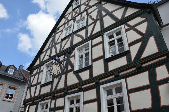 Bilde fra Idstein