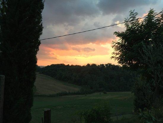 Vicchio, Italia: photo1.jpg