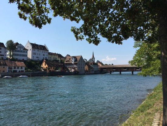 Rheinuferpark