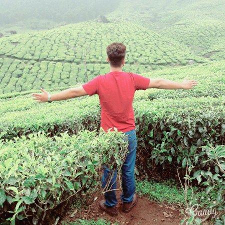 Aluva, Индия: IMG_20160830_110907_large.jpg