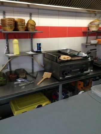 Restaurant anatolie villefranche sur sa ne restaurant - Cuisine villefranche sur saone ...