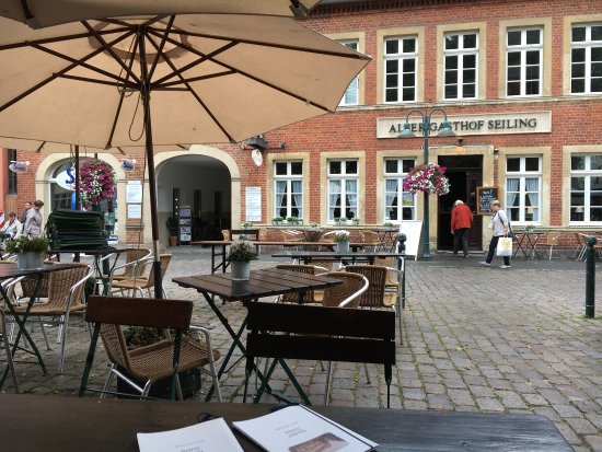 Telgte, Alemania: photo0.jpg