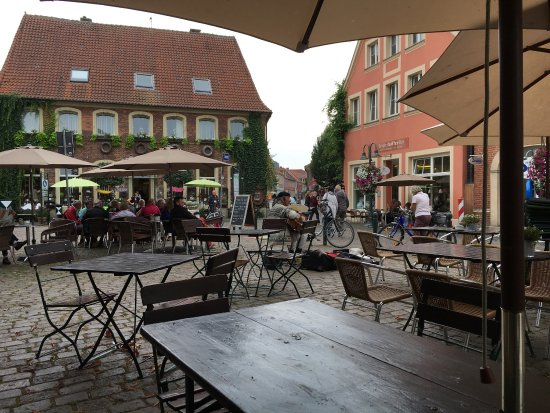 Telgte, Alemania: photo1.jpg