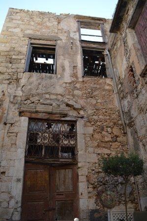 Ρέθυμνο, Ελλάδα: Rethymnon Old Town