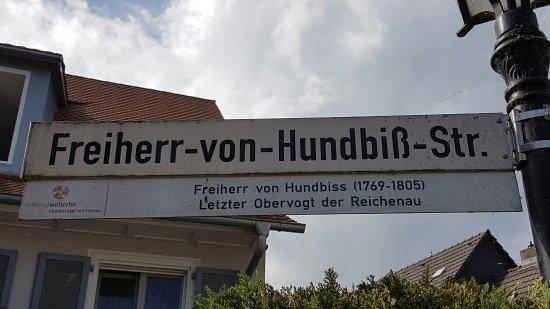 Lebensart Am Bodensee teehaus lebensart reichenau restaurant reviews phone