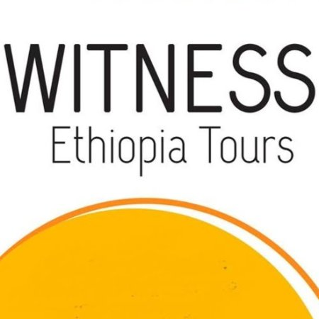 ‪Witness Ethiopia Tours‬