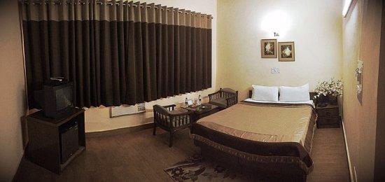 Photo of Airport Hotel New Delhi