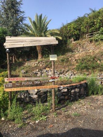 La Foresta del Salto del Corvo: photo3.jpg