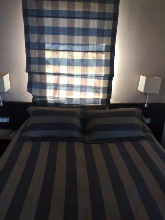 Charisma De Luxe Hotel: photo1.jpg