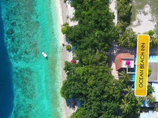 Hangnaameedhoo Island: getlstd_property_photo