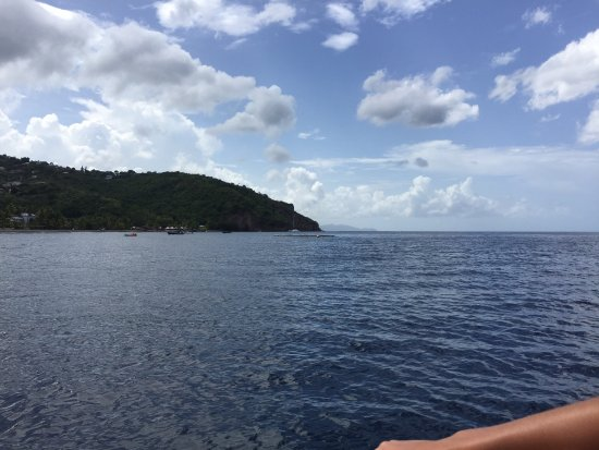 Trois-Ilets, Martinique: photo0.jpg