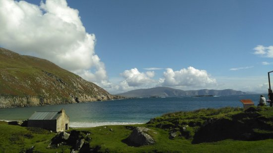 Achill Island, Irland: IMG_20160913_142111_large.jpg