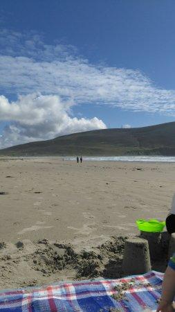 Achill Island, Irland: IMG_20160913_131154_large.jpg
