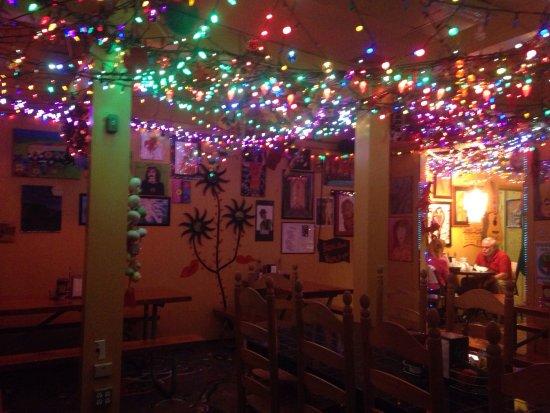 Tripadvisor Long Beach Ms Restaurants