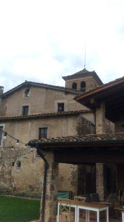 La Vall de Bianya 사진