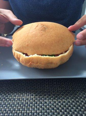 Bokit'salad: photo0.jpg