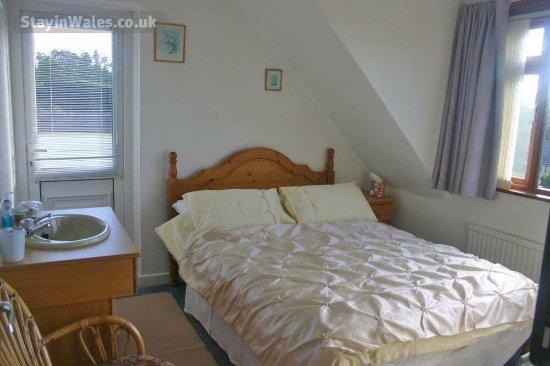 Morawel Guest House