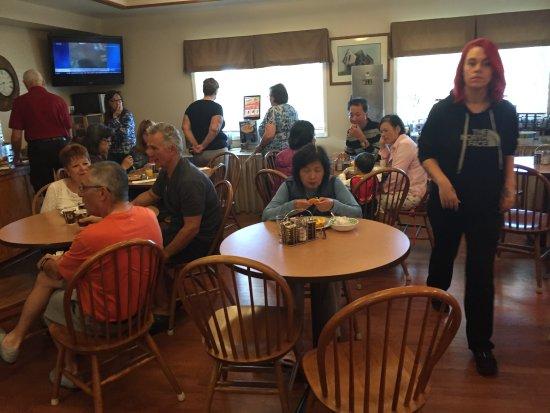 Coastal Inn Halifax Photo
