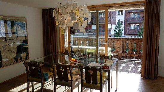Hotel Firefly: IMG-20160915-WA0038_large.jpg
