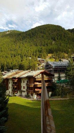 Hotel Firefly: IMG-20160915-WA0034_large.jpg