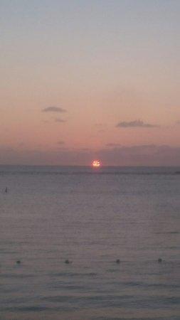Pearle Beach Resort & Spa: DSC_0300_large.jpg