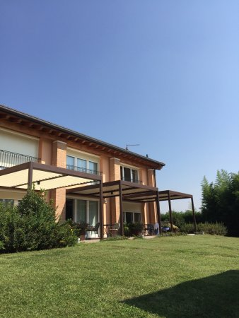 Mason Vicentino, Italia: photo5.jpg