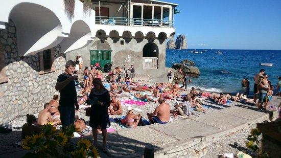 Marina Piccola : TA_IMG_20160917_155535_large.jpg