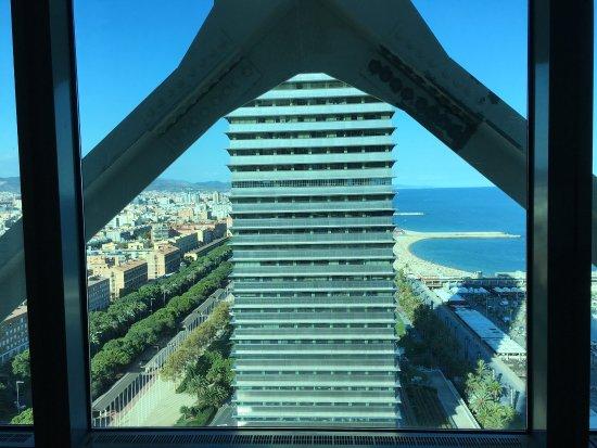 Hotel Arts Barcelona: photo0.jpg