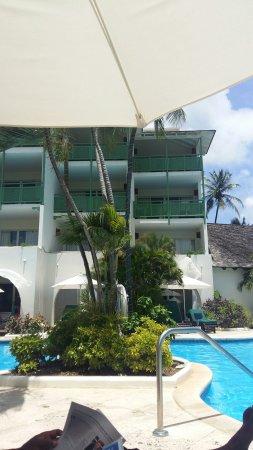 Holetown, Barbados: 20160911_120541_large.jpg