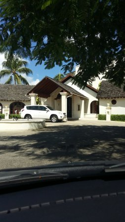 Holetown, Barbados: 20160824_094348_large.jpg