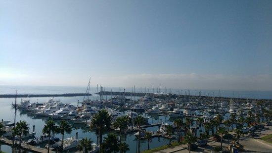 Punta Morro Hotel Suites: IMG_20160916_104718567_large.jpg