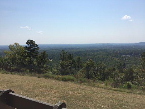 Pine Mountain, Georgien: photo1.jpg