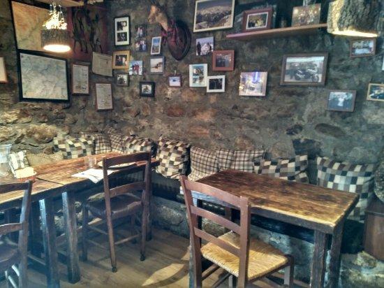Cerler, Espagne : IMG_20160917_160215_large.jpg