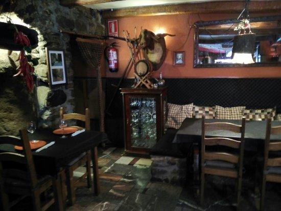 Cerler, Espagne : IMG_20160917_160156_large.jpg