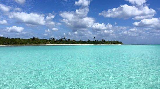 Luma Tours Caribe