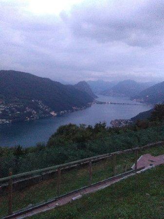 Serpiano, Zwitserland: IMG_20160915_194113_large.jpg