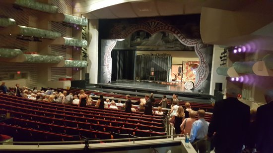 Kauffman Center for the Performing Arts : photo4.jpg