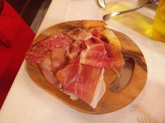 Province of Vicenza, อิตาลี: IMG_20160916_204128_large.jpg