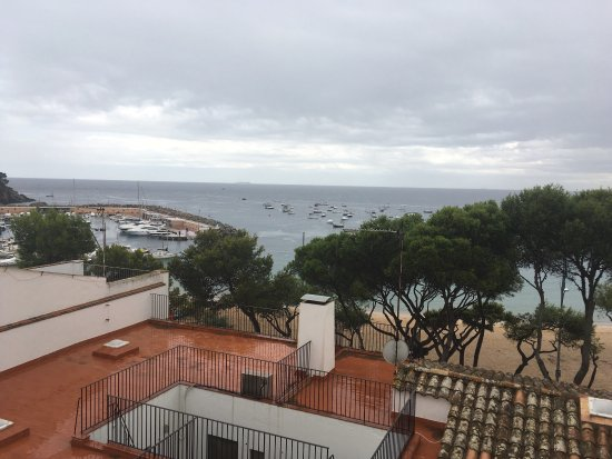Hotel Terramar : photo0.jpg