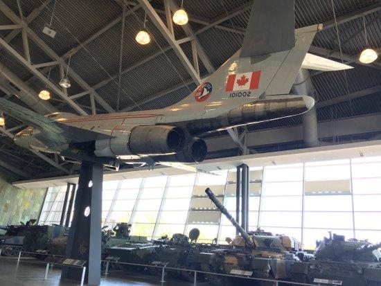 Ottawa, Canadá: photo1.jpg