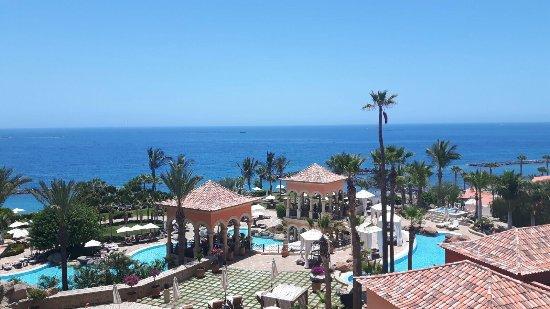 IBEROSTAR Grand Hotel El Mirador: photo4.jpg