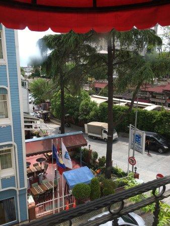 Aristocrat Hotel: photo0.jpg