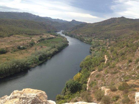 Miravet, Spanien: photo7.jpg