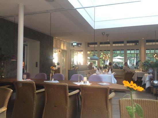 romantik hotel jagdhaus eiden am see bewertungen fotos preisvergleich bad zwischenahn. Black Bedroom Furniture Sets. Home Design Ideas