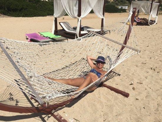 Regina Dell Acqua Resort: photo3.jpg