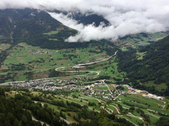 Alpina Champex : photo0.jpg