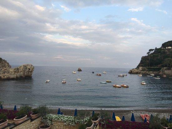 Grand Hotel Mazzaro Sea Palace : photo0.jpg