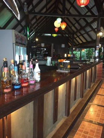 Ao Nang Beach Home: photo2.jpg