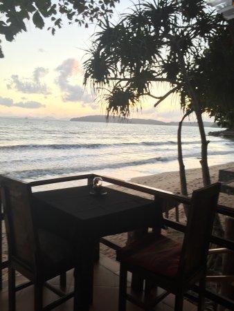 Ao Nang Beach Home: photo3.jpg