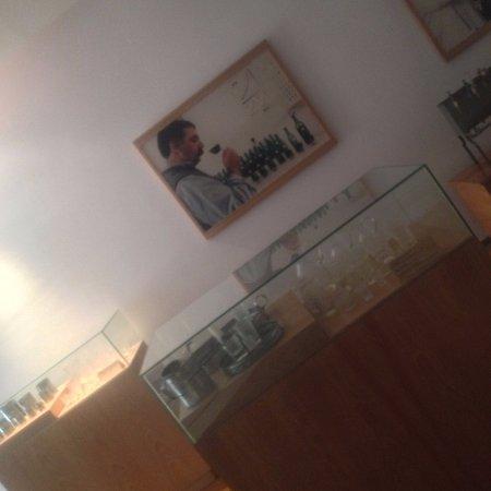 Museu Regional do Vinho